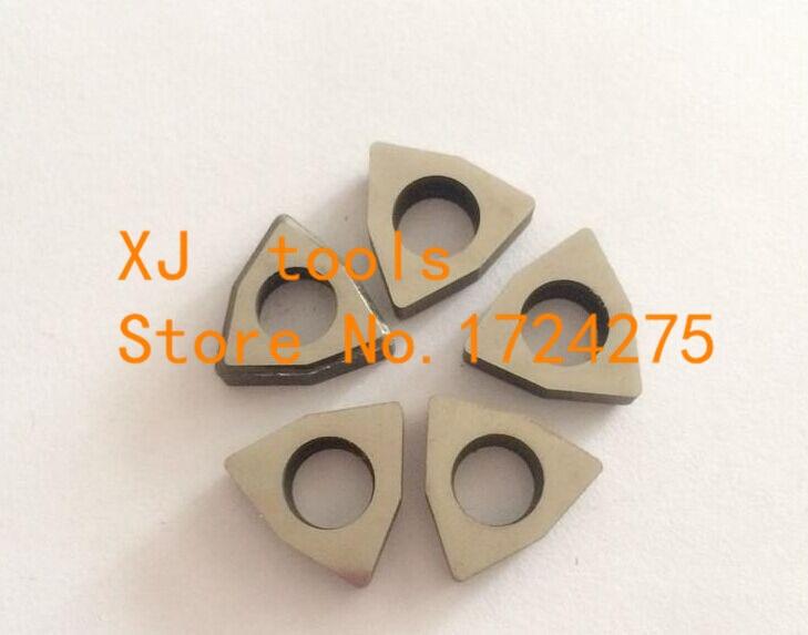 10 pcs M5 x 10mm Insert Torx Shim Screw M5 For Carbide Inserts CNC Lathe Tool
