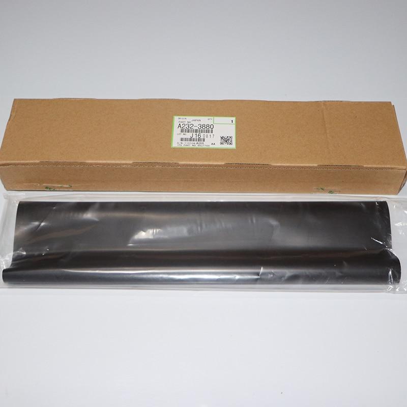 Printwindow Transfer Belt for Ricoh Aficio MP4001 MP4001G MP4002 MP5001G MP5002