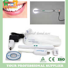 OC-4 Intraoral Camera Oral CareTeeth WhiteningThe HighQuality Wireless Dental Intraoral Camera - DISCOUNT ITEM  0% OFF All Category