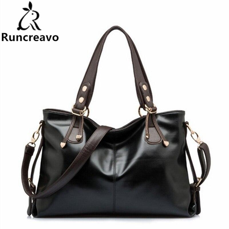 2018 new leather handbags womens bags trendy handbag shoulder diagonal package.2018 new leather handbags womens bags trendy handbag shoulder diagonal package.