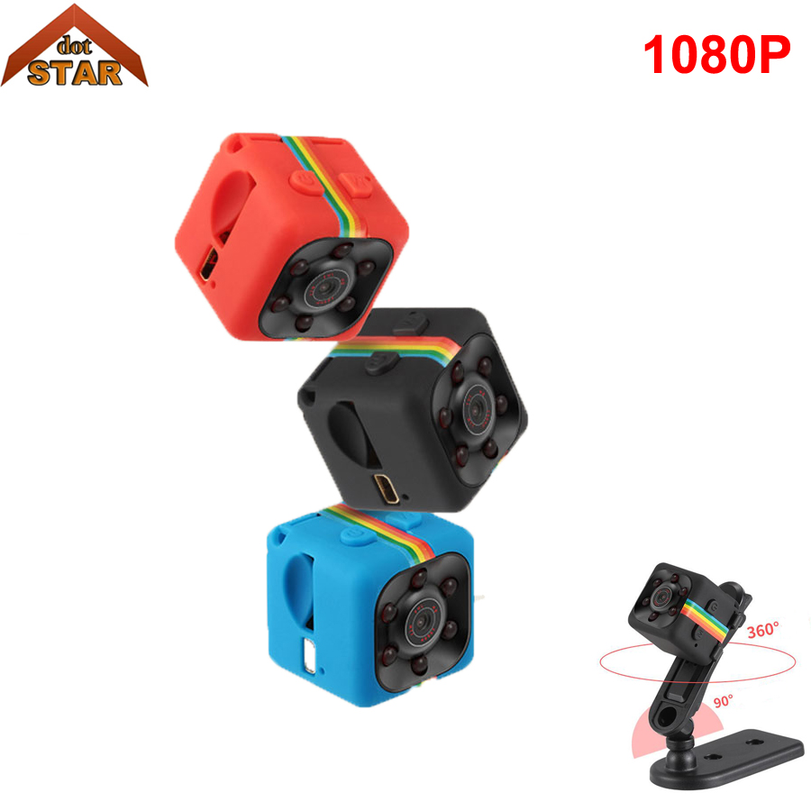 Stardot Mini Camera 2MP Full HD 1080P Night Vision Small Micro Cameras Video Recorder DV DVR Camcorder