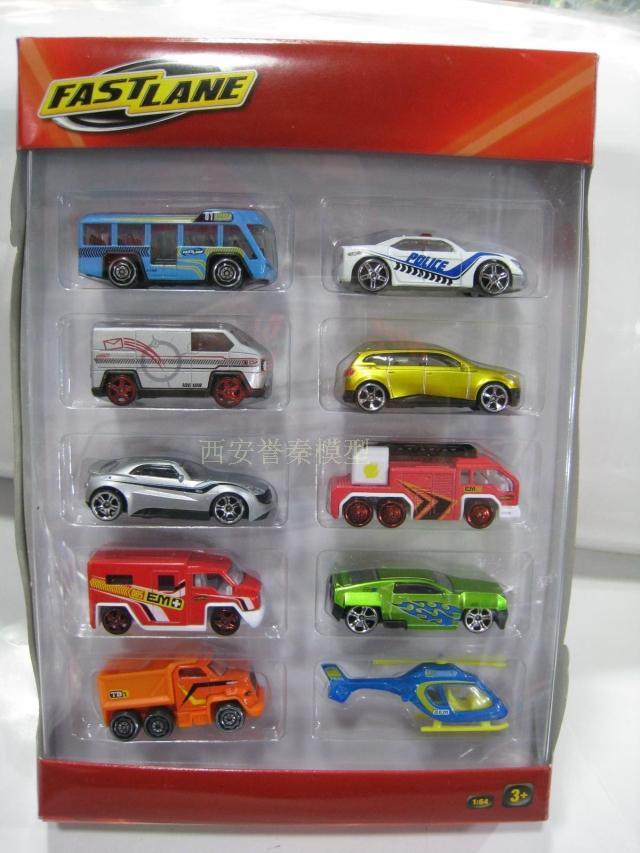 R us pocket car alloy car model toy car for children for Bureau cars toys r us