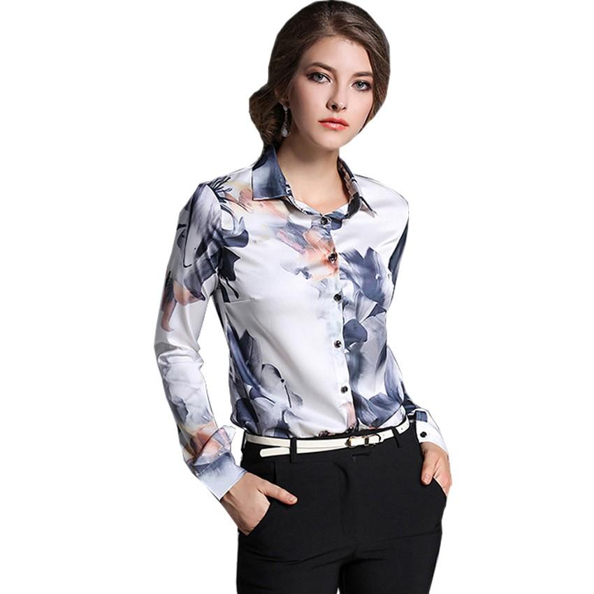 women blouse (6)