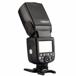 Free DHL Godox 3xV860II-C V860IIC Speedlite GN60 HSS 1/8000s TTL Flash Light +X1T-C Wireless Flash Trigger TransmitterCD15