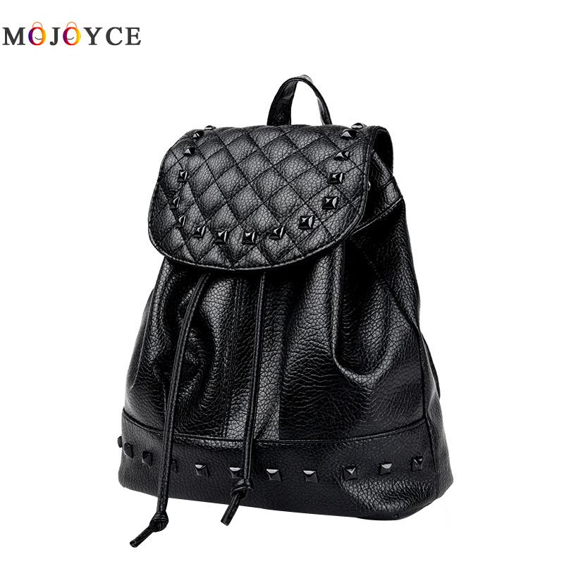 Fashion Korean Style Women Backpack School Bag Teenage Girls Backpacks  Mochila Escolar Women Backpack Rucksacks sac a dos women backpack mochila backpack for travel sac a dos korean style backpacks for teenage girls high quality bag gift for new year