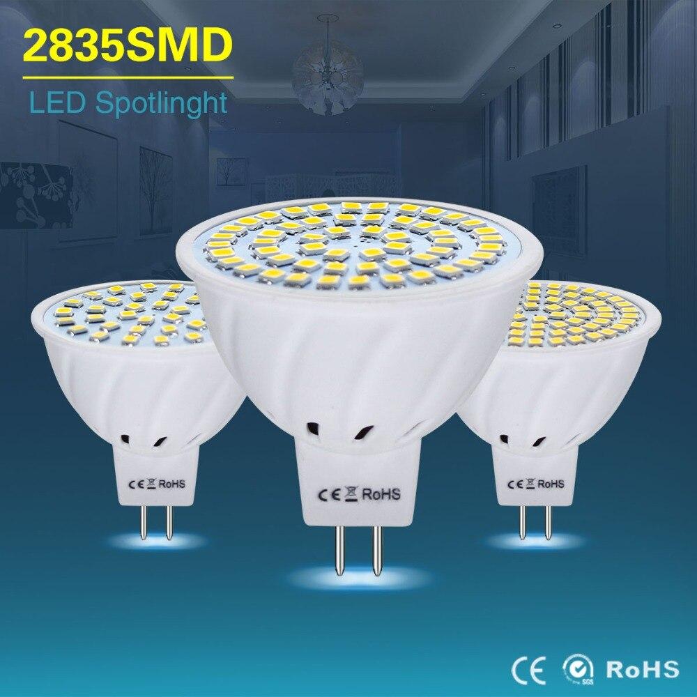 mr16 led lamp ac dc 12v 24v mr 16 led light bulb gu5 3 4w 6w 8w led. Black Bedroom Furniture Sets. Home Design Ideas