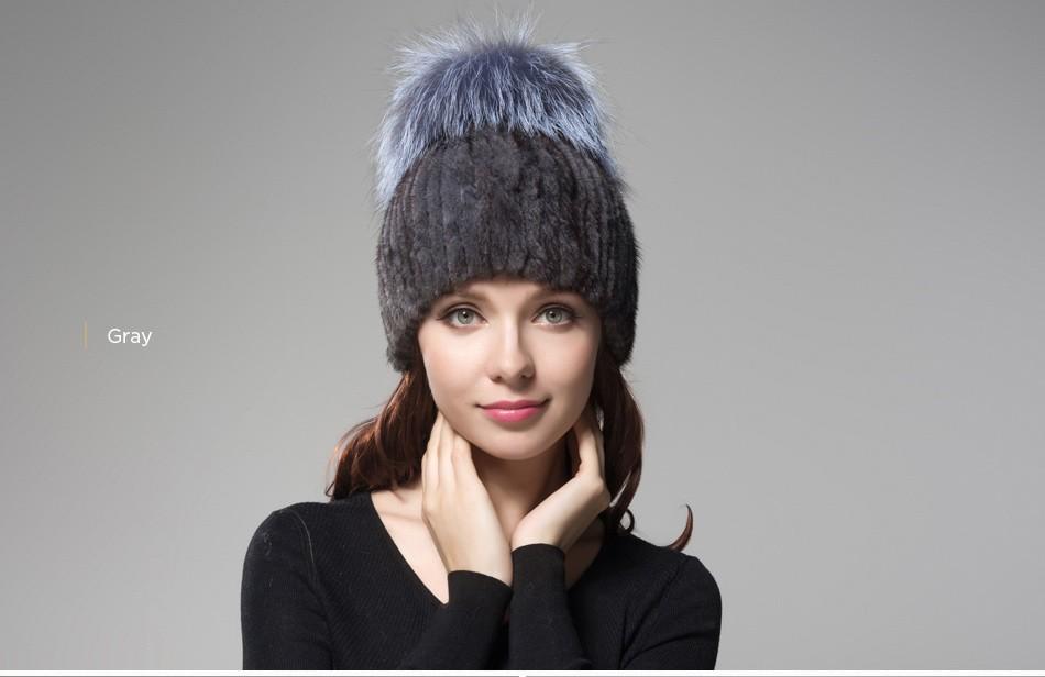 fur caps female for winter PCM011 (16)