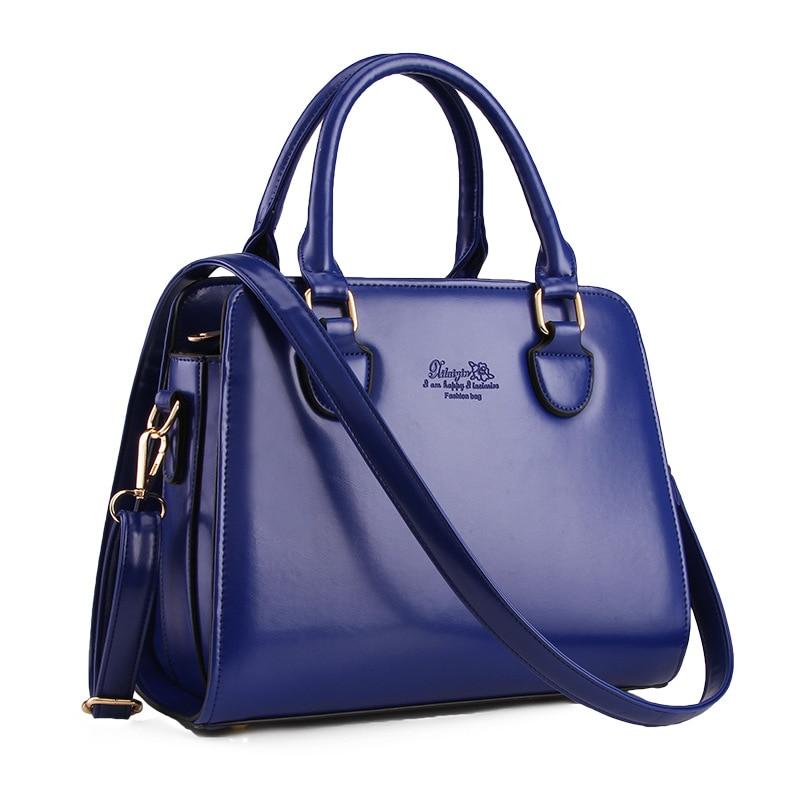 2015 new korean spring and summer fashion handbags women shoulder