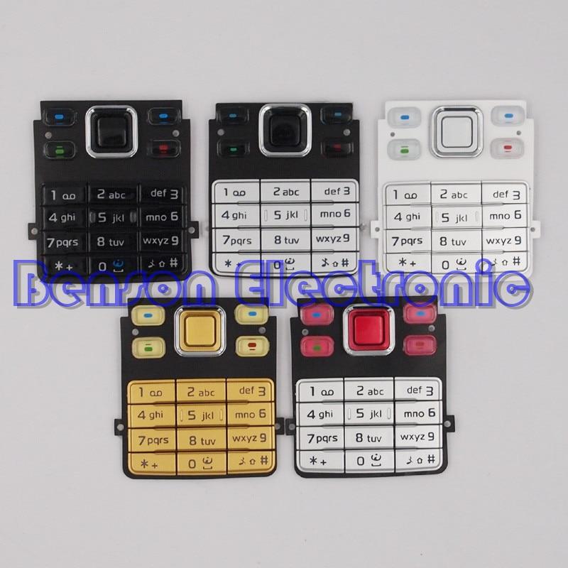 Nokia 6300 Т-9 Инструкция