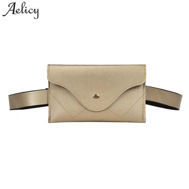 Aelicy модные женские туфли Однотонная одежда сращивания Сумка Для женщин сумки через плечо сумки Сумки Для женщин известные бренды bolsa feminina