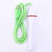 LSTACHi электрический водонагреватель 2000 Вт мини элемент мгновенный Электрический водонагреватель чайник для горячей воды портативный бытовой кухонный нагреватель