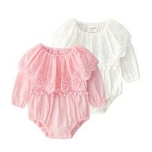 050f6cc53c6bd Popular Baby Collared Onesie-Buy Cheap Baby Collared Onesie lots ...
