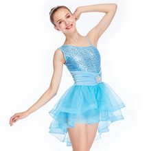 fb4c3c24e Online Get Cheap High Low Tulle Skirt -Aliexpress.com | Alibaba Group