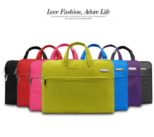 Brand new Laptop Notebook Sleeve Carry Case Cover Bag For 11 13 14.1 15.4 15.6 inch Apple HP Acer Lenovo all brands laptop  kingston for lenovo brand notebook computers dedicated memory 100