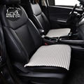 Car-coves universal comfortable seat cushion for granta galina  logan protection for car seat accessory Sagitar MAGOTAN GOLF