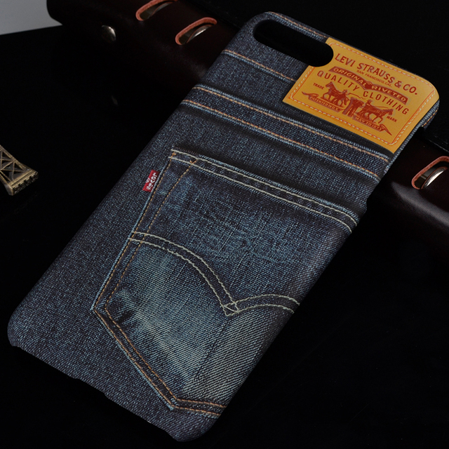 coque iphone 6 levis