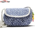 Женщины мини сумка почтальона сумочки женские лето слинг брезентовый мешок кроссбоди сумка для девочек женщин испанский небольшой случайный LS573