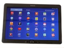 Samsung Galaxy Note Pro 12,2 дюймовый P905 4G + WI-FI Tablet PC 3 GB Оперативная память 32 ГБ Встроенная память Quad-core 9500 mAh 8MP планшет с камерой на ОС андроид