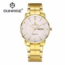 luxury watch men