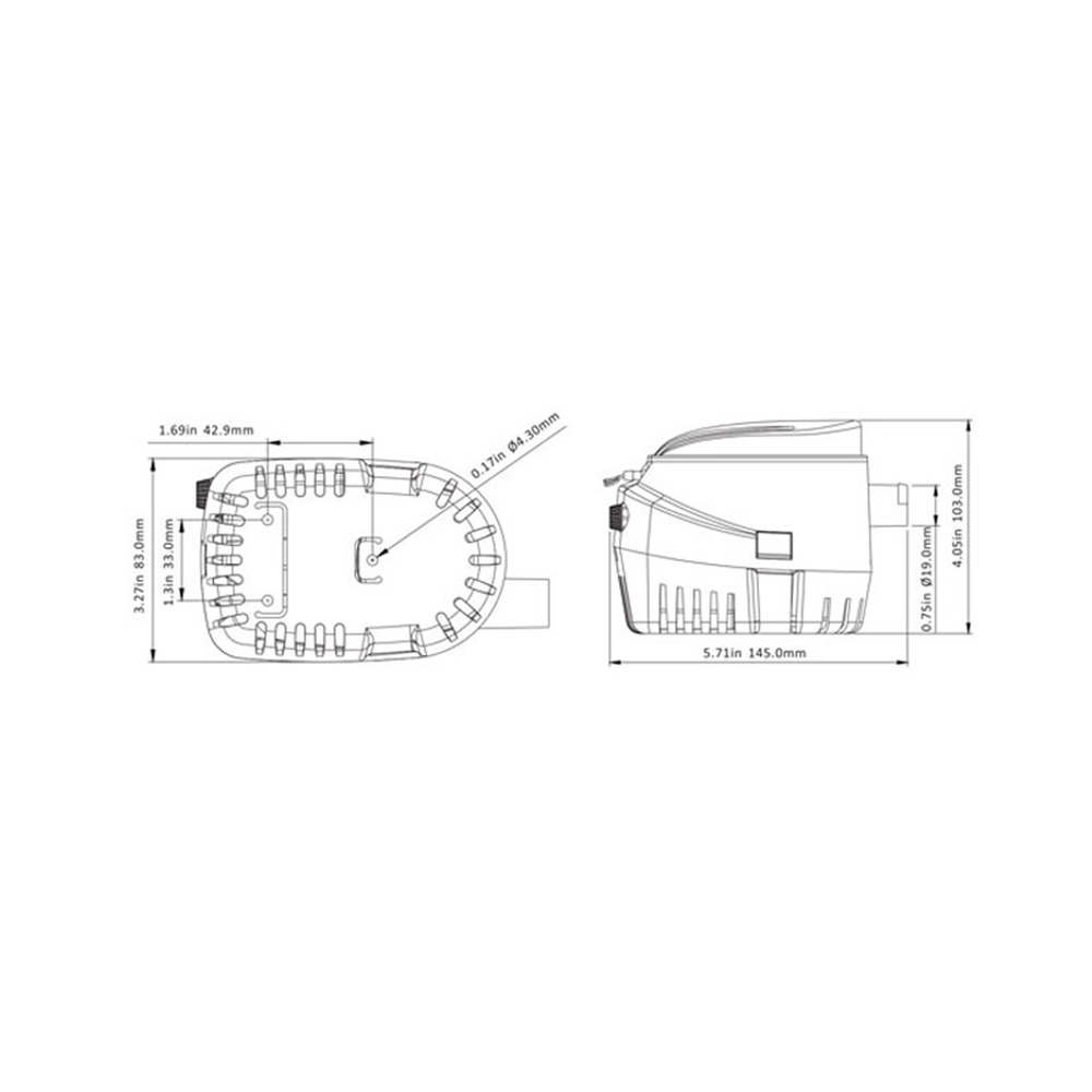 detail feedback questions about universal 12v 06 series seaflo bilge on trim pump wiring diagram  [ 1000 x 1000 Pixel ]