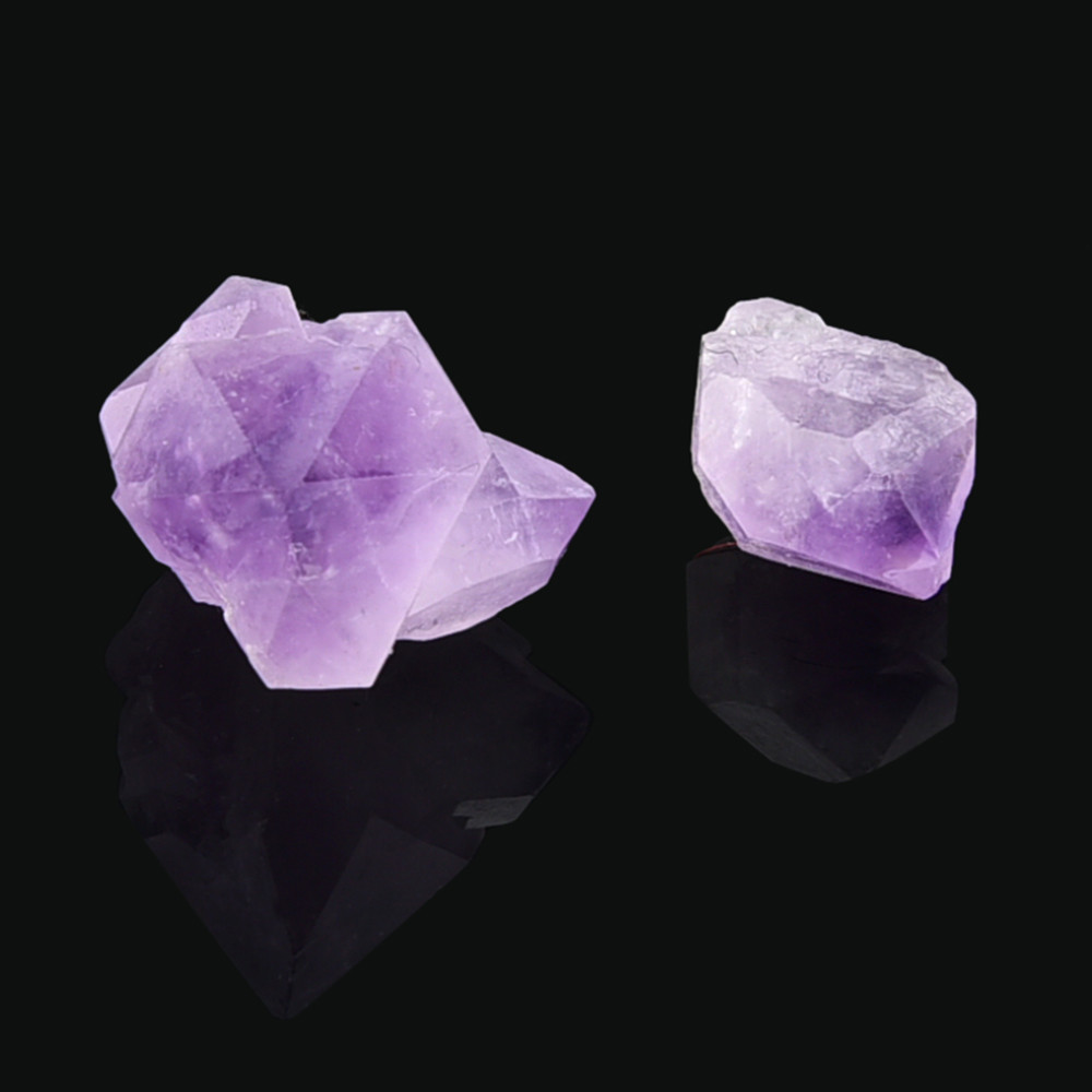 Ametista Dove Trovarla top 9 most popular natural gemstone fluorit ideas and get