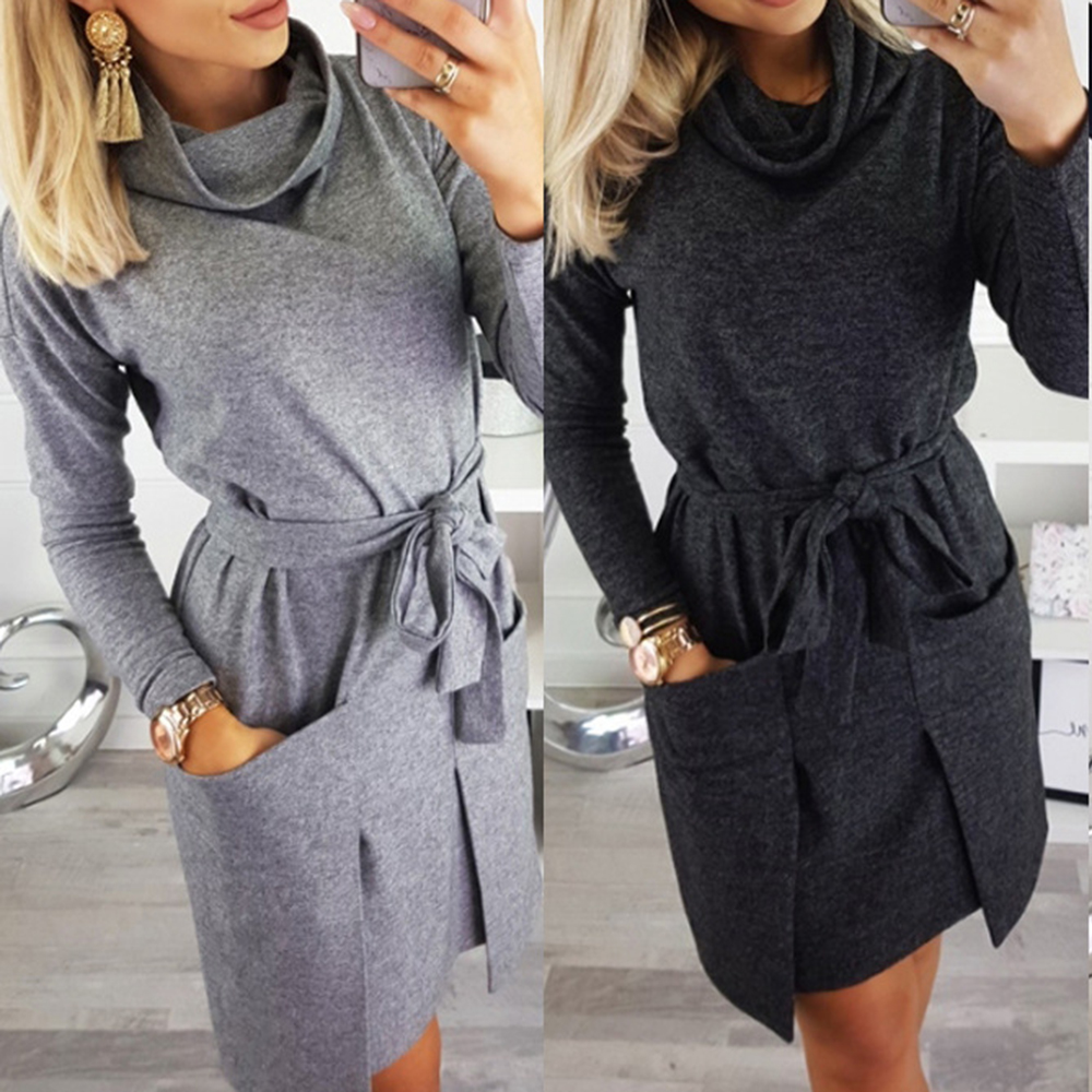 Women's Clothing Clothing, Shoes & Accessories Temperate Uk Womens Cold Shoulder 3/4 Sleeve Blouse Casual Loose Tops Ladies Summer Shirt Special Summer Sale