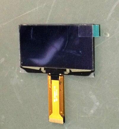 JennyPrinter LCD