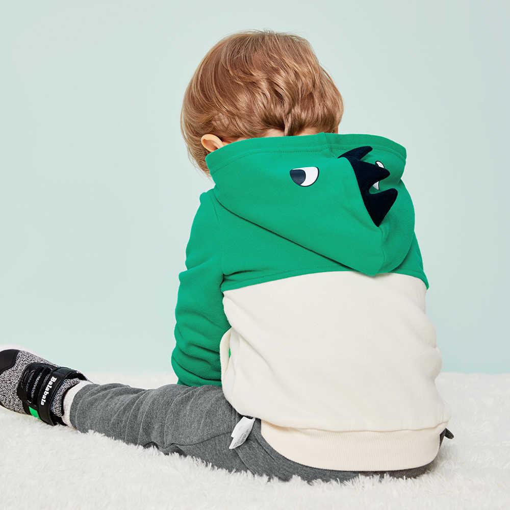 Baby Jungen Jacke Herbst Winter Kinder Jungen Infant Weiche Mit Kapuze Stil Nette Jacken Kinder Baumwolle Mäntel Mode Oberbekleidung Jungen Tuch