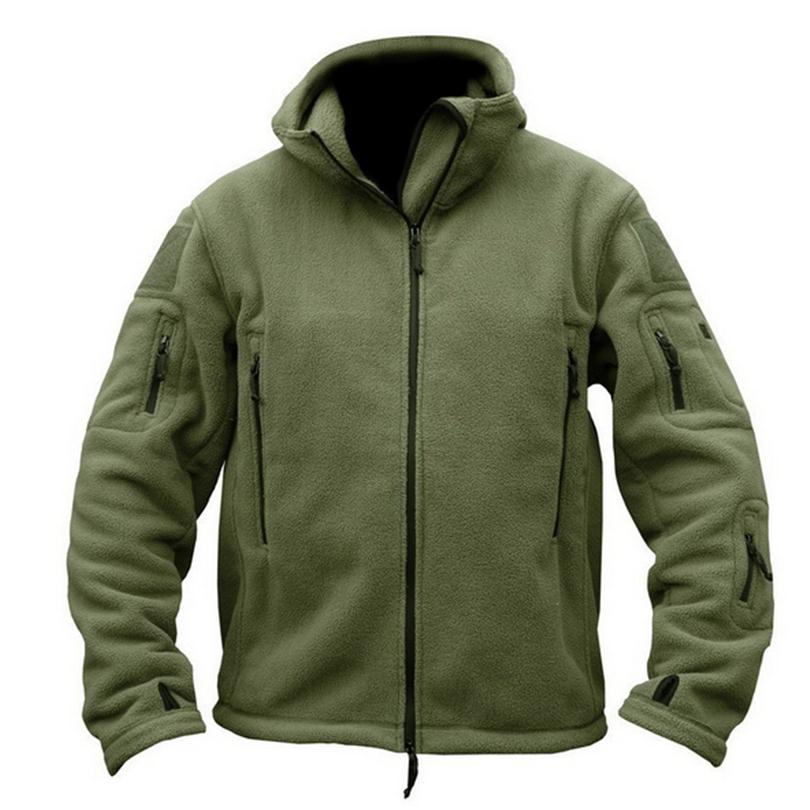 DICHSKI Men Zip Long Sleeve Cycling Coat Warm Clothing Bike Softshell tactical Jackets 2018 Outdoor Cycling Hooded Jacket Winter raglan sleeve tribal print hooded zip up jacket