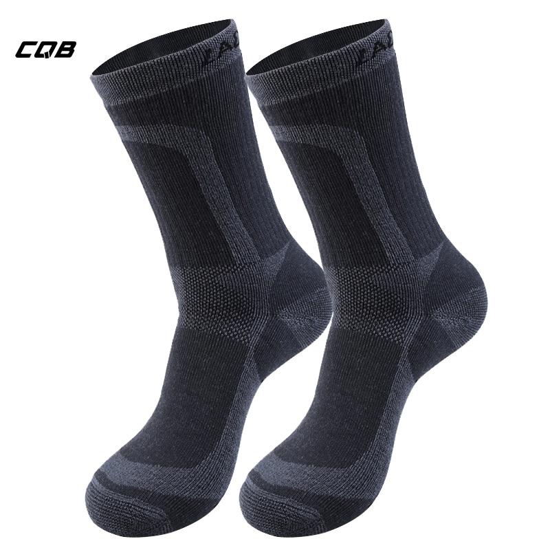 climbing Alpaca walking socks Thick Socks 75/% Alpaca wool hiking NEW Walking