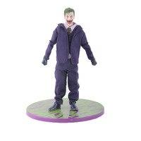 Mezco DC Comics The Joker Collective One:12 Figure Injustice League Toys 15cm 6