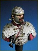 Ağır Piyade 1st yüzyıl AD Roma