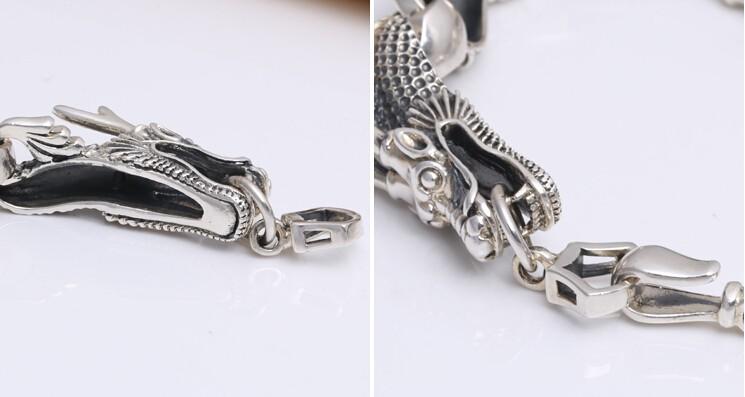 silver-bracelet05b