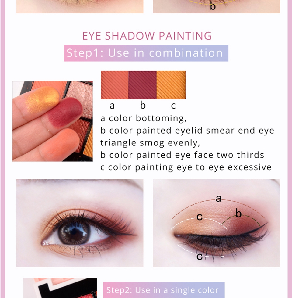 1-eye-shadow_27