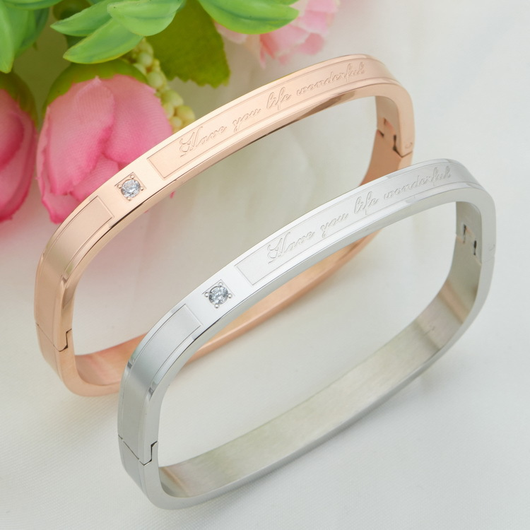 jewelry slim in silver bangles braceletslim hardy gallery product bangle sterling john square bracelet lyst