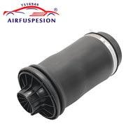 For Mercedes Benz W164 ML350 ML450 ML550 ML Class Rear Air Spring Bag Air Shock 1643200625 1643201025 1643200225