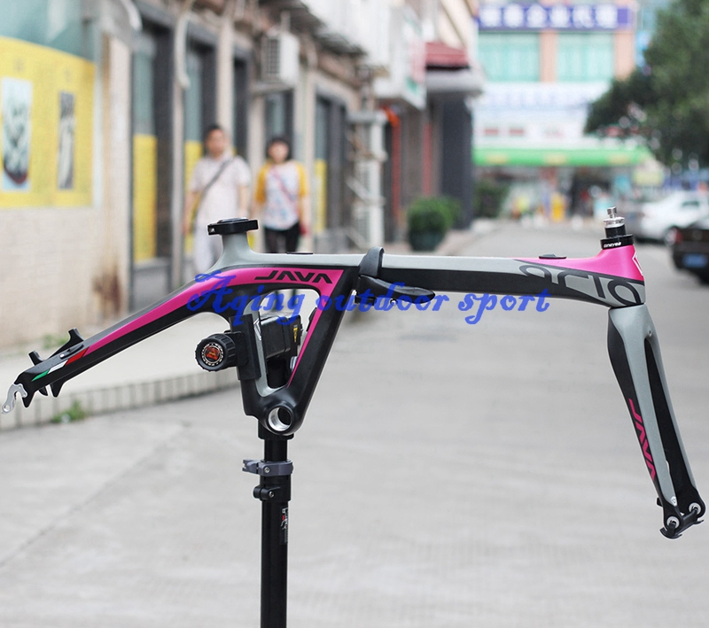 Buy frame 20 bmx and get free shipping on AliExpress.com
