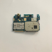 Used Mainboard 4G RAM+64G ROM Motherboard For UMIDIGI C Note 2 MT6737T Quad Core 5.5 Inch 1920×1080 Smartphone