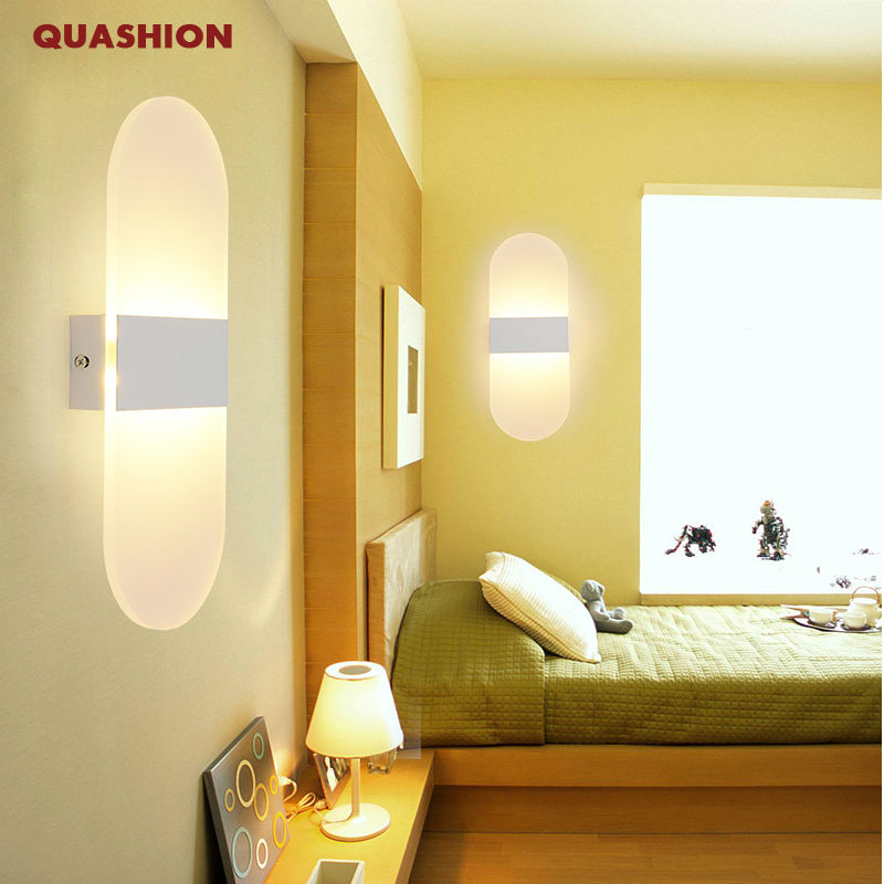 Quality Bathroom Lighting popular bathroom modern lighting-buy cheap bathroom modern