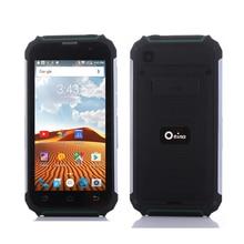 Оригинальный oeina XP7710 телефон с Запасные Аккумуляторы для телефонов MTK6580 4 ядра Android 6.0 3 г GPS Wi-Fi 5.0 дюймов пыле ударопрочный телефон