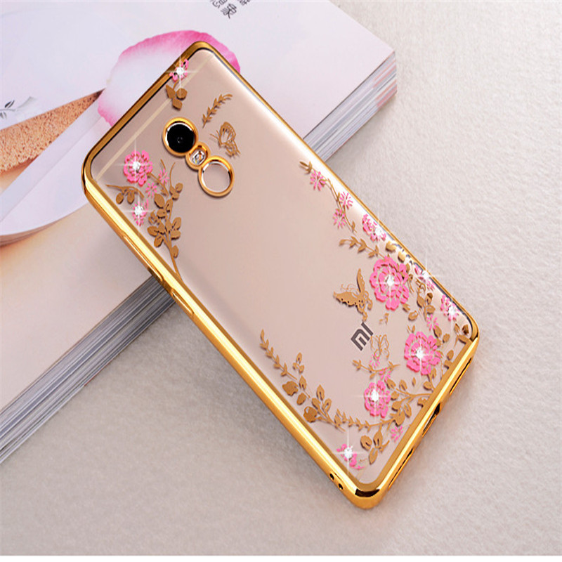 brand new e3355 10ef0 US $3.29  CASE FOR Xiami Redmi Note 4 Case Silicone Cover FOR Xiaomi Hongmi  Note 4 Pro Luxury Protection Soft Shell Xiomi Red Mi Note 4-in Fitted ...