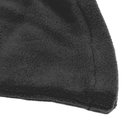 New Arrival Face Mask Thermal Fleece Balaclava Hood Swat Bike Wind Winter wind-proof and sand-proof Stopper Beanies CC0013 17