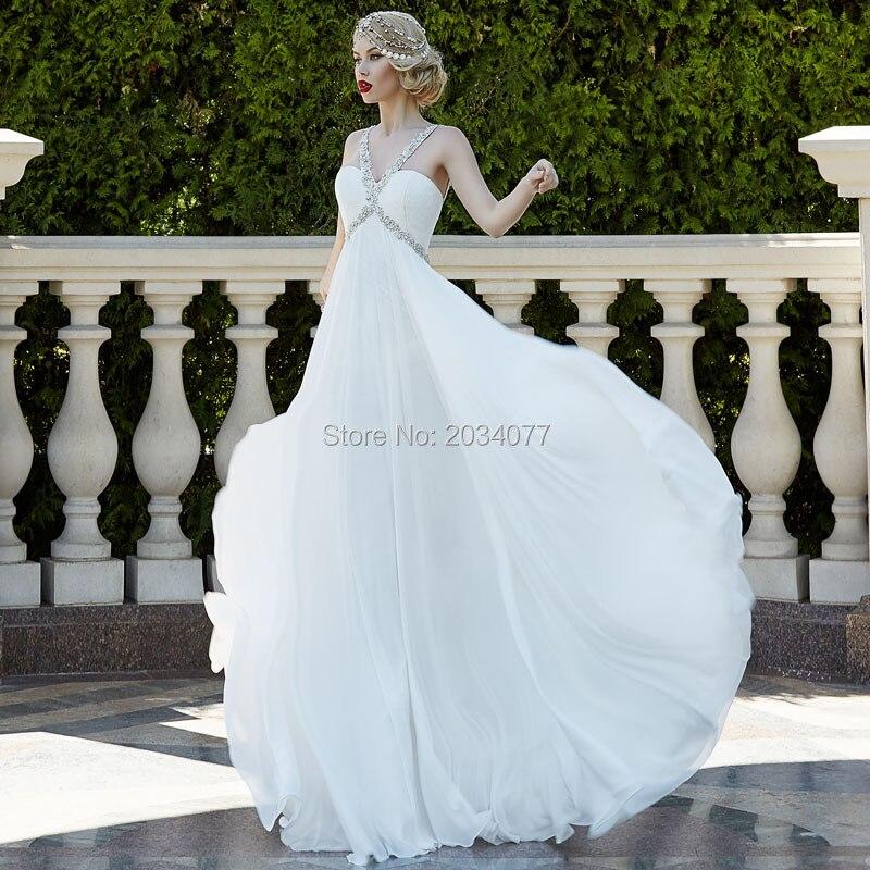 Свадебные платья для беременных дешевые