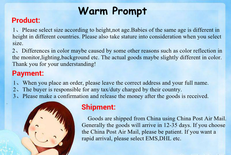 warm prompt