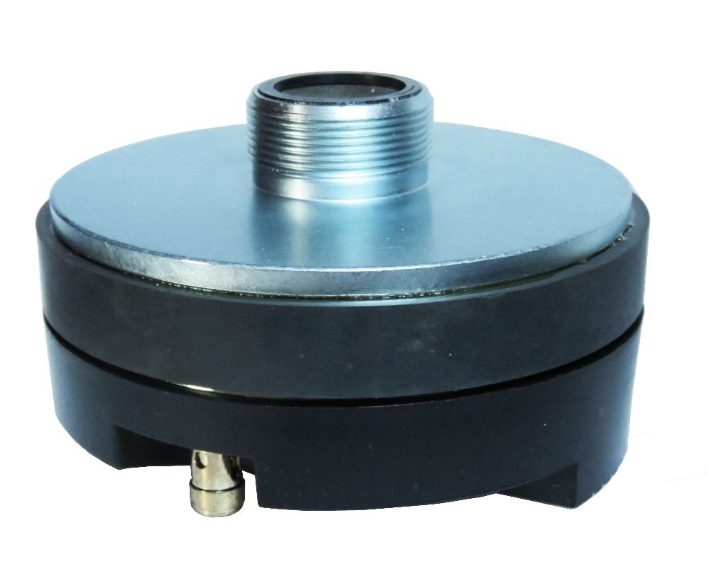 staraudio 44mm horn speaker driver repair pa dj disco speakers