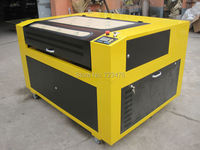 RODEO Crystal 3d Laser Photo Machine 1290
