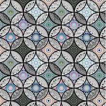 Schoonheid Glas Raam Privacyfilm Geen lijm Decoratie Anti Uv Badkamer & studeerkamer & woonkamer Interieur Deurgalerie 45/60/90 * 200