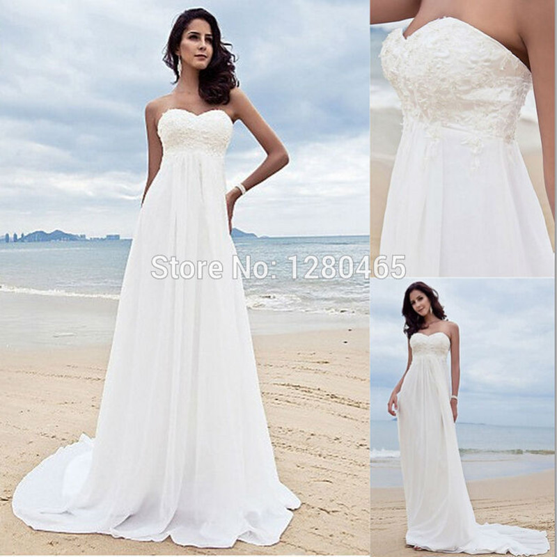 Online Get Cheap Destination Wedding Dress Alibaba Group