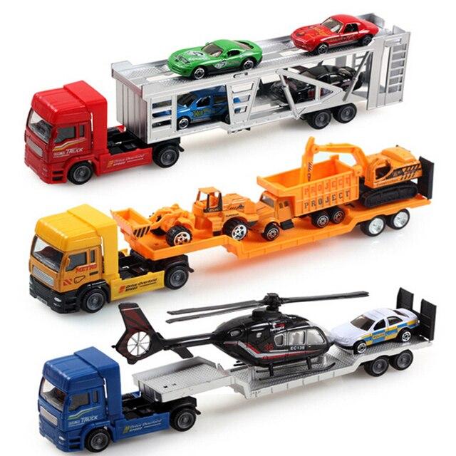 acheter nouveau ducatifs pour enfants toys alliage voiture miniature mod le. Black Bedroom Furniture Sets. Home Design Ideas