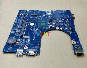 Image 5 - Dell の Inspiron 15 5559 RV4XN 0RV4XN CN 0RV4XN AAL15 LA D071P REV: 1.0 (A00) i7 6500U ノートパソコンのマザーボードマザーボードテスト